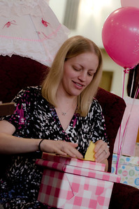 2012 Christines Shower044