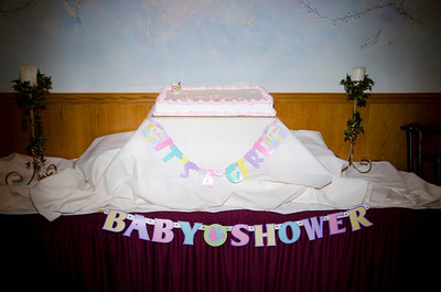 2012 Christines Shower021