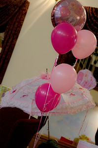 2012 Christines Shower022