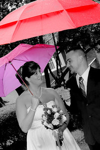 2012 ERICA and WILSON WEDDING