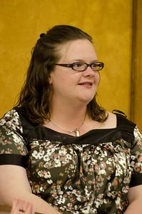2012 Megan Layfield Shower20120422_011
