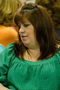 2012 Megan Layfield Shower20120422_017