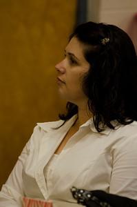 2012 Megan Layfield Shower20120422_010
