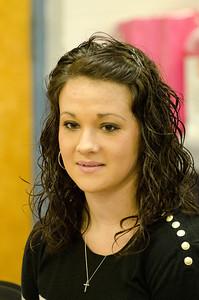 2012 Megan Layfield Shower20120422_042