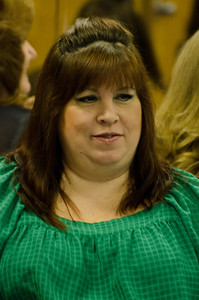 2012 Megan Layfield Shower20120422_018