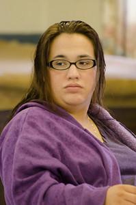 2012 Megan Layfield Shower20120422_023