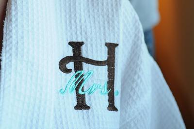 HIGGINS_1006