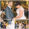 Ivy-Hill_wedding_photographer-Rachel-Keith-Just-Hitched