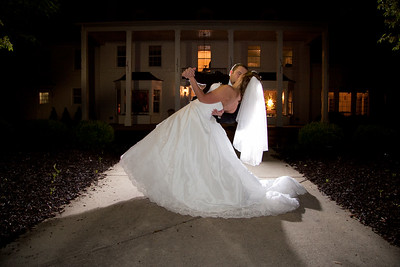 2012-Michelle&Kyle