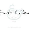 4_Pamela&David_May2012_0000