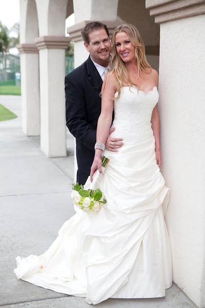 Wedding_Casey & Kim