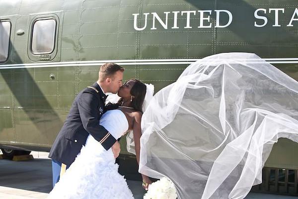 2012_6_3 Giselle & Robert at Richard Nixon