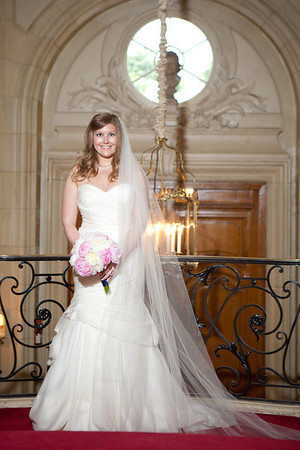 Adriane Bridals: Washington, DC