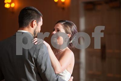 Alison & Angelo - Main Photos - 11.17.12