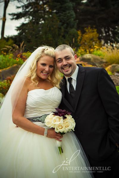 10/14/2012  Ann & Justin