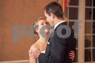 Carly & Michael - Enhanced Photos - 11.03.12