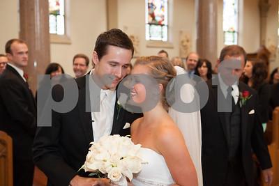 Carly & Michael - Main Photos - 11.03.12