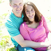 Danielle&Zachary_June2011_002