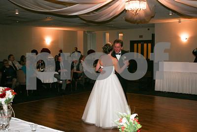 Jennifer & Daniel - Assistant Photos - 11.17.12