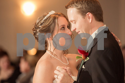 Jennifer & Daniel - Enhanced Photos - 11.17.12
