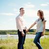 Kerri&James_July2011_020