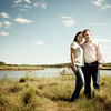 Kerri&James_July2011_001