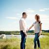 Kerri&James_July2011_019