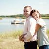 Kerri&James_July2011_017