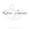 Kerri&James_July2011_000