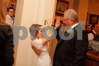 Lauren & Corey - Assistant Photos - 11.03.12