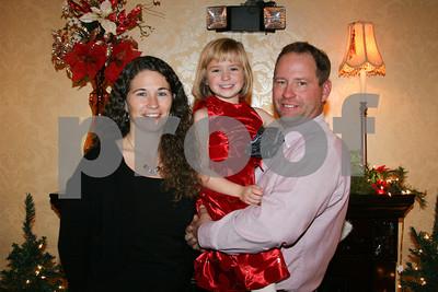 Melissa & Chris - Assistant Photos - 12.22.12