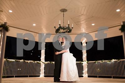 Melissa & Chris - Main Photos - 12.22.12