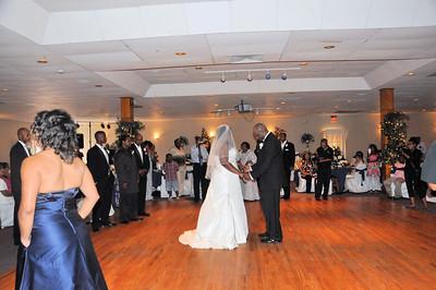 Durant Reception SnapShots Sept 1, 2012
