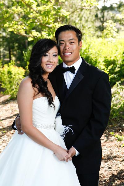 06-16-2012 Yen and Hansen Groomals
