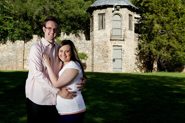06-26-2012 Kristen and Jon Engagements