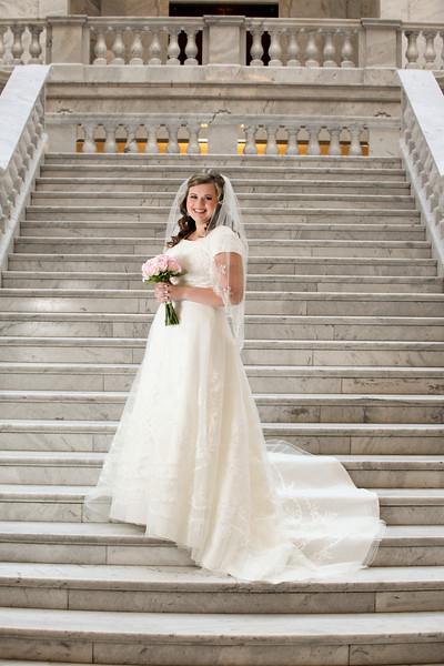 08-02-2012 Kristen Bridals