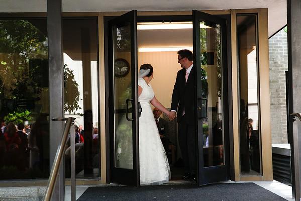 08-17-2012 Kristen and Jon Wedding