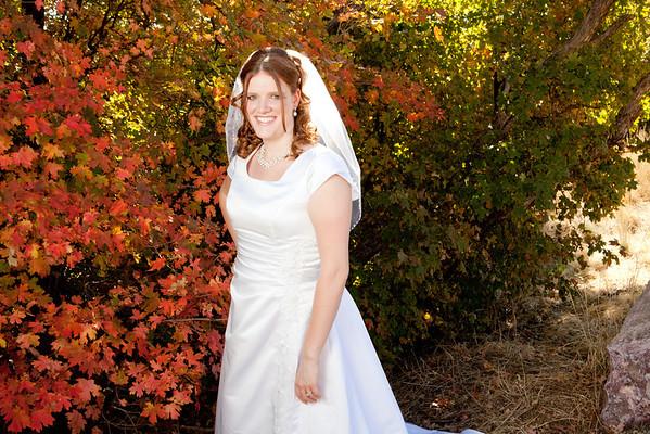 10-02-2012 Rachelle Bridals