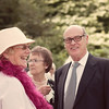 Anneli & Terje's bröllop Arild, Kullabygden Skåne