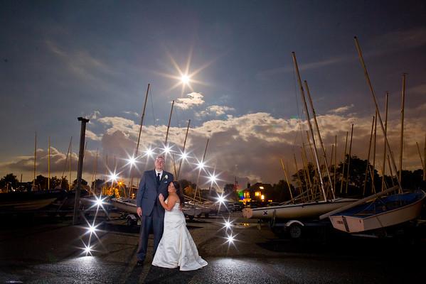 Seth&Kennie Wedding