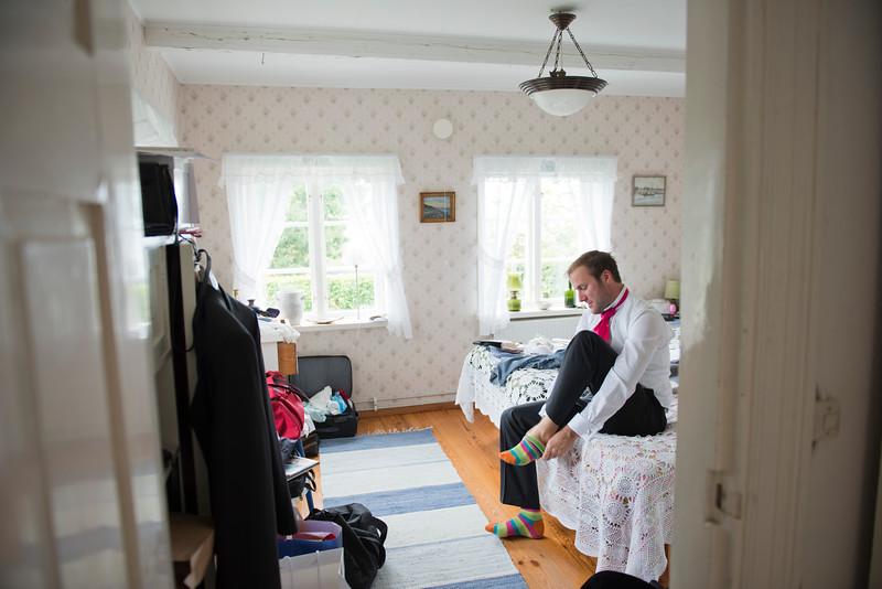 020_cj_brollop_Kullafoto2012