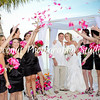 Weddings : 134 galleries with 66952 photos