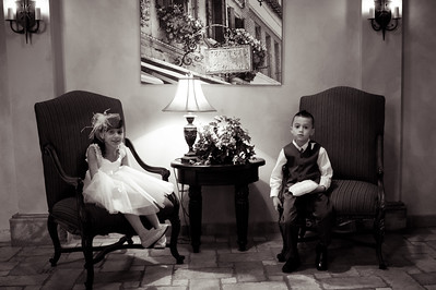 Iliana&john-1456