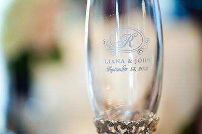 Iliana&john-2527