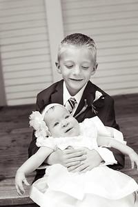 Kristy&Ryan-1338
