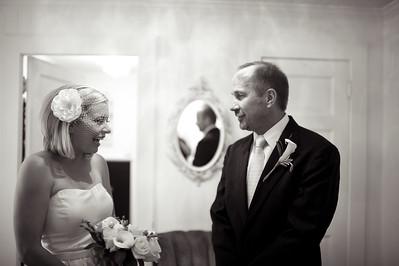 Kristy&Ryan-1144