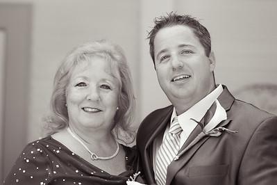 Kristy&Ryan-1300
