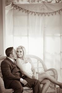 Kristy&Ryan-1408