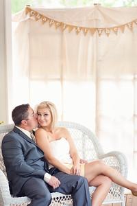 Kristy&Ryan-1406