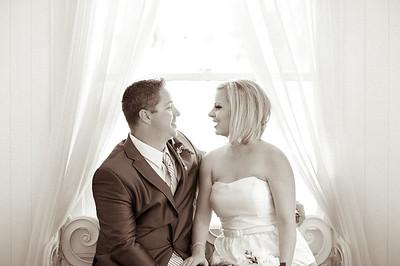 Kristy&Ryan-1369